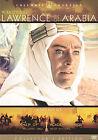 Lawrence Of Arabia (DVD, 2001)