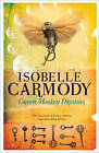 Green Monkey Dreams by Isobelle Carmody (Paperback, 2012)