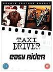 Easy Rider (DVD, 2000)