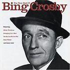 Bing Crosby - Very Best of [Universal] (2004)