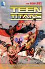 Teen Titans TP Vol 01 Its Our Right To Fight by Scott Lobdell (Paperback, 2012)