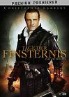 Tage der Finsternis - Day of Wrath - Premium Premieren (2007)