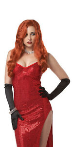 Jessica-Rabbit-Movie-Star-Costume-NEW-Women