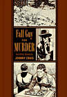 Fall Guy for Murder and Other Stories by Johnny Craig (Hardback, 2013)