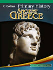 Ancient Greece by Tony D. Triggs, John Corn, Priscilla Wood, Jane Kevin (Paperback, 2012)