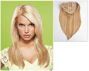 Jessica simpson ken paves hair extensions hairdo 22 clip in image is loading jessica simpson ken paves hair extensions hairdo 22 pmusecretfo Choice Image