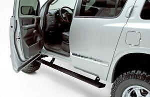 Amp-Research-Running-Board-Power-Steps-04-12-Nissan-Infiniti-Truck-SUV