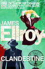 Clandestine by James Ellroy (Paperback, 2012)