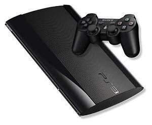 SONY-PlayStation-3-PS3-SUPER-SLIM-500GB-500-GB-SPIELEKONSOLE-NEU-WOW