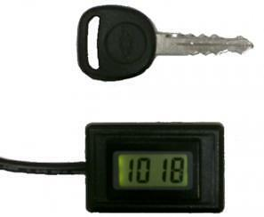 Electric-Nitrous-Oxide-Pressure-Gauge-NEW-NOS-Pressure-NOS-PSI-Green-Square