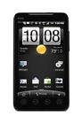 HTC EVO 4G - 1GB - White (Sprint) Smartphone