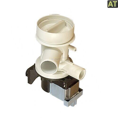 source 645430780 899645430780 presque comme original 899645430737 Lessives pompe AEG