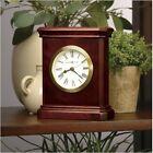 Howard Miller Windsor Carriage Table Clock 645-530
