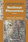 Peyresq Lectures on Nonlinear Phenomena: (Volume 3) by World Scientific Publishing Co Pte Ltd (Hardback, 2013)