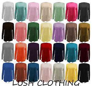 NEW-WOMENS-LONG-SLEEVE-POCKET-BOYFRIEND-CARDIGAN-TOP-ALL-COLOURS-SIZE-8-10-12-14