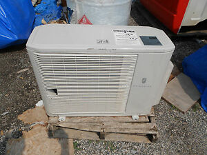 Friedrich-MR24Y3F-Air-Conditioner-24-000-BTU-Outdoor-Condenser-Unit-18-SEER-NEW