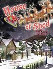 House of Shod by Lillian Rozanski (Paperback / softback, 2012)