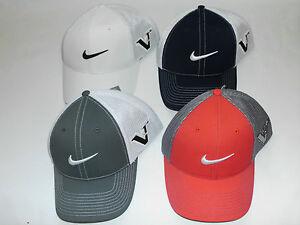 Nike golf hats 20xi