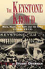 The Keystone Krowd by Stuart Oderman (Paperback / softback, 2007)