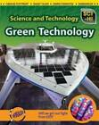 Green Technology by John Coad (Paperback, 2012)