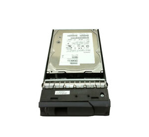 Netapp-X302A-R5-1TB-SATA-Disk-for-DS4243-X302-HJUPI01TSSM-SP-302A-R5-SP-302A-R6