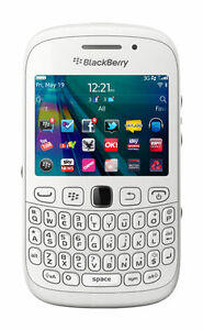 BlackBerry-Curve-9320-White-Unlocked-Smartphone