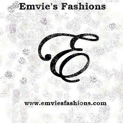 Emvie s Fashions