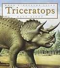 Triceratops by Kate Riggs (Paperback, 2013)