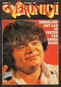 VERONICA-1982-nr-05-ANDRE-HAZES-LOU-FERRIGNO-HULK-TOYAH-AD-VISSER