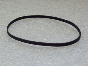 Details about floppy drive belt for korg n264 n364 x2 x3 and more