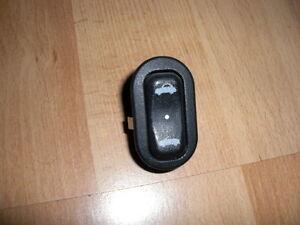 verdeck schalter opel astra g cabrio blau rot ebay. Black Bedroom Furniture Sets. Home Design Ideas