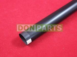 10-pack-Fuser-Film-Sleeve-Canon-ImageRUNNER-3030-3035-3045-3530-Black-Quality