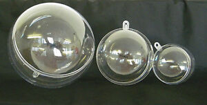 clear-plastic-2-part-christmas-baubles-small-medium-large-ball-shape-WEDDINGS