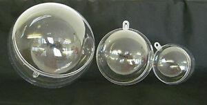 clear-plastic-2-part-christmas-baubles-small-medium-large-ball-shape-WEDDINGS