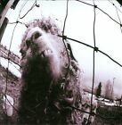Pearl Jam - Vs [Remastered] (2011)
