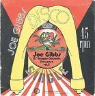 Joe Gibbs - Reggae Discomix Showcase, Vol. 2 (Mixed by , 2009)