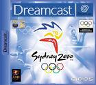Sydney 2000 (Sega Dreamcast, 2000)
