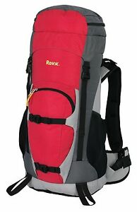 Rokk-RK25518-Wind-River-Pack