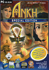 Ankh Special Edition (PC, 2006)