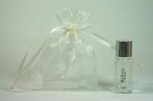 ღ Homme No.8 - Max Fragrance - Miniatur EDT 8ml