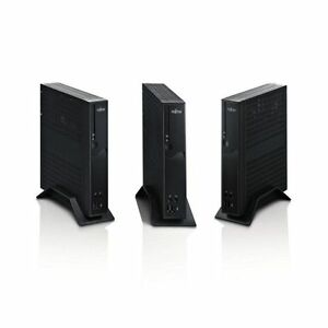 Fujitsu-TS-FUTRO-S900-Thin-Client-mit-Windows-8GB-MSATA-Flash-VFY-S0900P5305DE