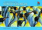A Visitor's Guide to South Georgia: Second Edition by Sally Poncet, Kim Crosbie (Spiral bound, 2012)