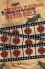 The Devil in Kansas by David Ohle (Paperback, 2012)