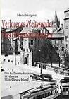 Verlorenes Weltwunder - Das Bernsteinzimmer by Mario Morgner (Paperback / softback, 2011)