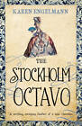 The Stockholm Octavo by Karen Engelmann (Paperback, 2013)