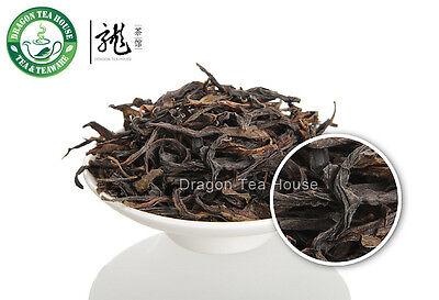 Yu Lan * Organic Magnolia Feng Huang Dan Cong Oolong