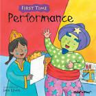 Performance by Child's Play International Ltd (Paperback, 2012)
