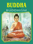Buddha: Awakened One by Sterling Publishers Pvt.Ltd (Hardback, 2011)