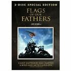 Flags of Our Fathers (DVD, 2007, 2-Disc Set, Special Edition)