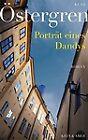Porträt eines Dandys von Klas Östergren (2011, Gebunden)